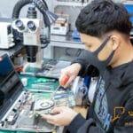 เรียก เก็ท GET รับมือถือไปซ่อม ถึงบ้าน ง่ายๆ ราคาเริ่มต้นเพียง 35 บาท 🥇 ศูนย์ซ่อม โทรศัพท์มือถือ มือถือทุกรุ่น ทุกยี่ห้อ iPhone | Apple | Samsung | Huawei