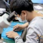 เรียก LINE MAN ส่งซ่อมมือถือ ง่ายๆ ถึงบ้าน เริ่มต้น 48 บาท 🥇 ศูนย์ซ่อม โทรศัพท์มือถือ มือถือทุกรุ่น ทุกยี่ห้อ iPhone   Apple   Samsung   Huawei