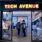 เรียก LINE MAN ส่งซ่อมมือถือ ง่ายๆ ถึงบ้าน เริ่มต้น 48 บาท 🥇 ศูนย์ซ่อม โทรศัพท์มือถือ มือถือทุกรุ่น ทุกยี่ห้อ iPhone | Apple | Samsung | Huawei