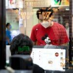 โทรศัพท์ยี่ห้อ Sonyโซนี่ มีอาการเสียอย่างไรบ้าง ซ่อมร้านไหนดี รวดเร็วทันใจ 🥇 ศูนย์ซ่อม โทรศัพท์มือถือ มือถือทุกรุ่น ทุกยี่ห้อ iPhone | Apple | Samsung | Huawei