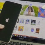ไอโฟน ค้างโลโก้ ส่งซ่อมร้านไหนดี ราคาถูก เชื่อถือได้ 🥇 ศูนย์ซ่อม โทรศัพท์มือถือ มือถือทุกรุ่น ทุกยี่ห้อ iPhone | Apple | Samsung | Huawei