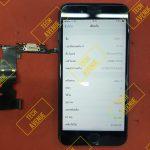 ไอโฟนiPhone wifi เสีย หาร้านซ่อมที่ไหนดี มีรับประกันหลังการซ่อม 🥇 ศูนย์ซ่อม โทรศัพท์มือถือ มือถือทุกรุ่น ทุกยี่ห้อ iPhone | Apple | Samsung | Huawei