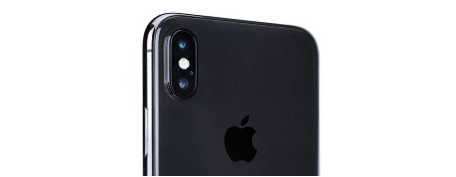 Face ID iPhone เสีย ส่งซ่อมร้านไหนดี ซ่อมดี บริการดี มีรับประกัน