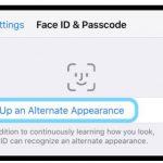 Face ID iPhone เสีย ส่งซ่อมร้านไหนดี ซ่อมดี บริการดี มีรับประกัน 🥇 ศูนย์ซ่อม โทรศัพท์มือถือ มือถือทุกรุ่น ทุกยี่ห้อ iPhone | Apple | Samsung | Huawei